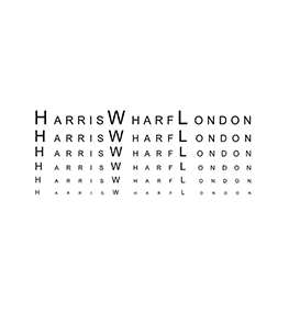 Lilly Abbigliamento - Brand - HARRYS WHARF LONDON